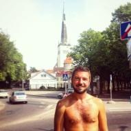 Gios in Tallinn